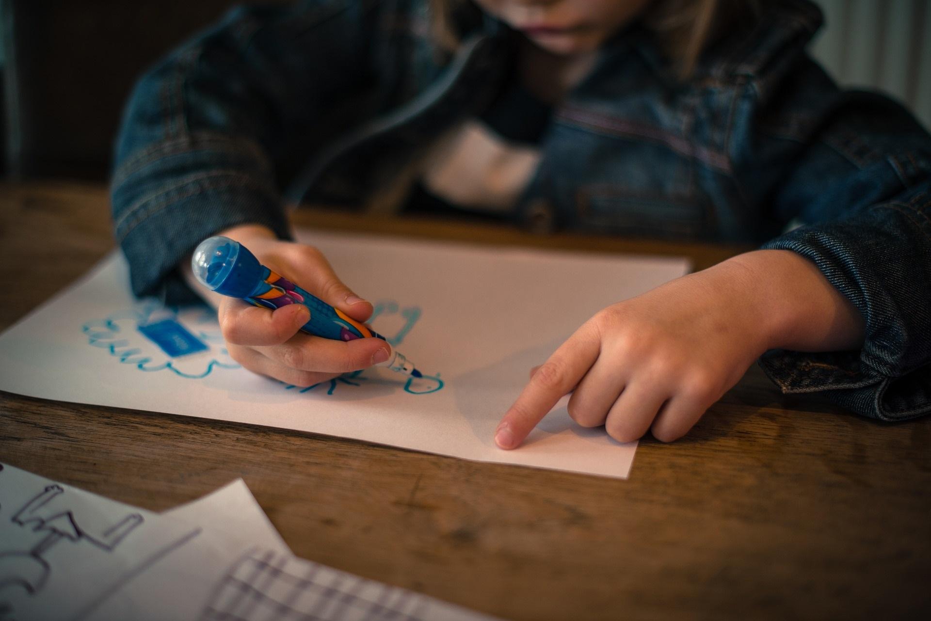 El Síndic pide una mejora urgente del Punto de Encuentro Familiar de Elche