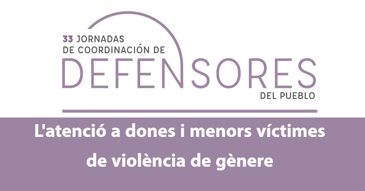 Alacant. 23 i 24 d'octubre 2018