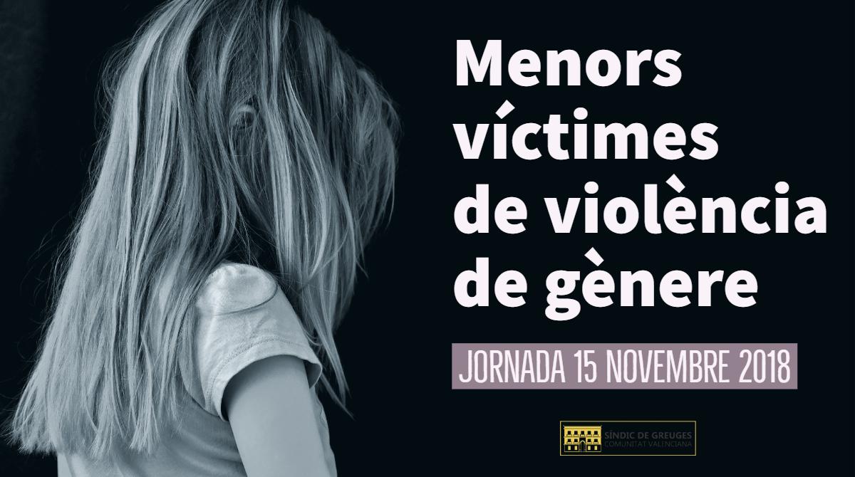 Jornada Commemorativa. Dia de la Infància 2018