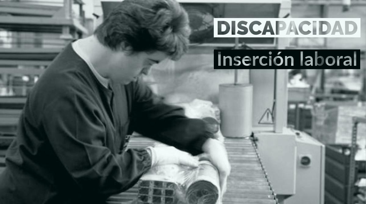 CENTRO ESPECIAL DE EMPLEO- El Síndic urge a pagar las ayudas de empleo a personas con discapacidad