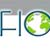 Federación Iberoamericana del Ombudsman