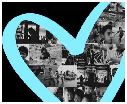 El Síndic muestra su apoyo a la carrera contra el tráfico de personas a su paso por la Comunidad