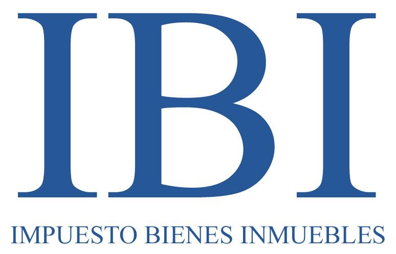 Recomendación del Síndic para que eximan del pago del IBI a un vecino que dio su vivienda en dación
