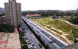 El Síndic pide al Ayuntamiento de Alicante que indemnice a una ciudadana que sufrió un accidente en moto
