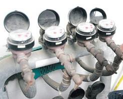 Recomendación al Ayuntamiento de Cullera para que asuma la facturación individualizada del suministro de agua