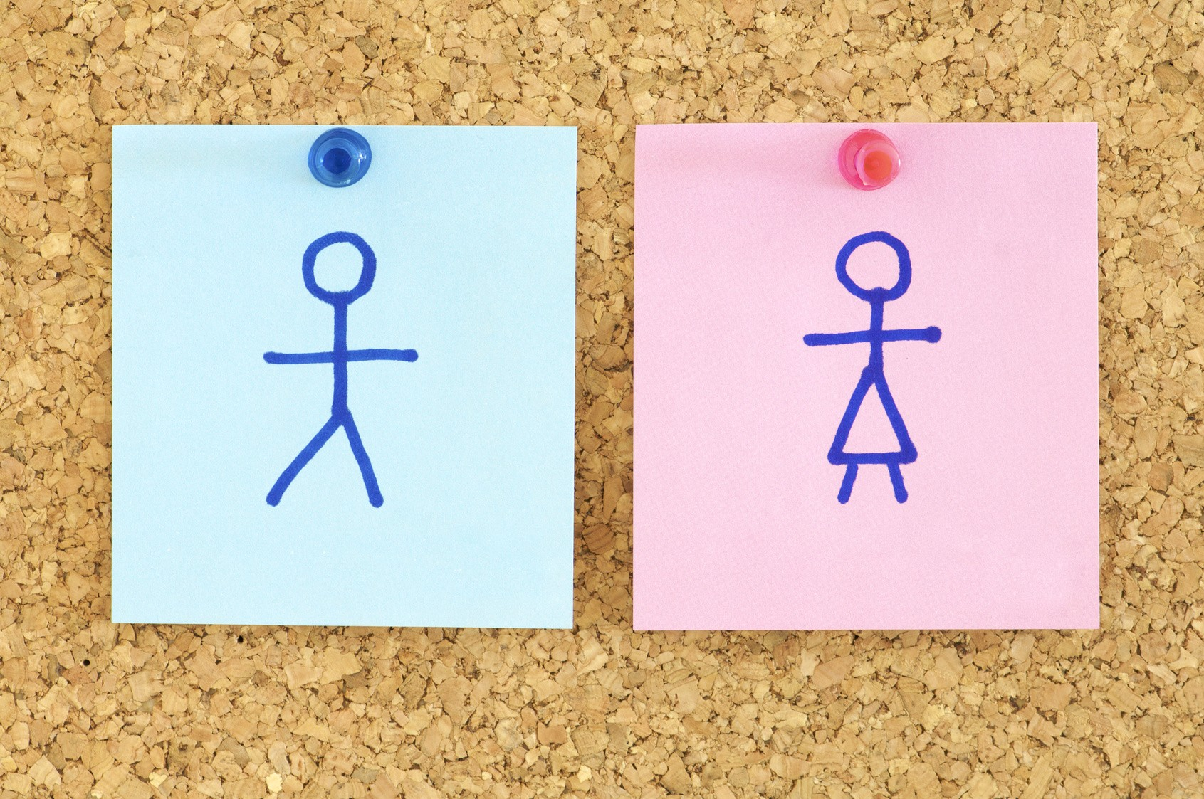 Día europeo por la igualdad salarial entre mujeres y hombres