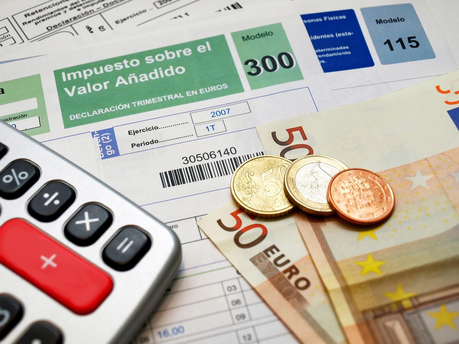 El Síndic media para que se cobren las subvenciones a nuevos autónomos