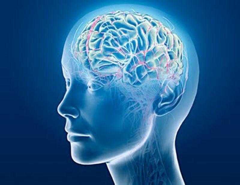 Día Mundial Salud Mental 10 octubre