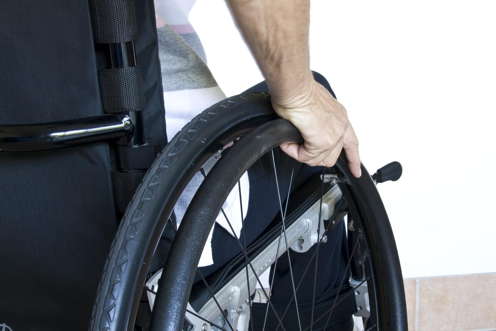 Reunión de trabajo con entidades y asociaciones de atención a personas con discapacidad