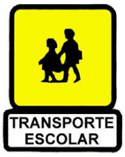 El Síndic reivindica las becas de transporte escolar para el alumnado de Formación Profesional Básica
