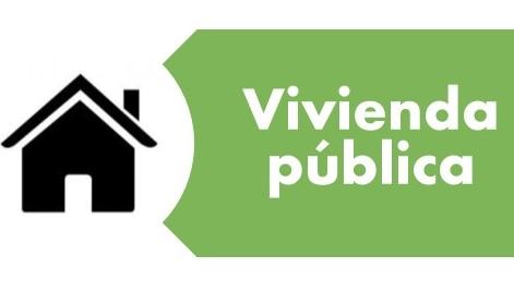 El Síndic propone cambios normativos para mejorar la protección del comprador de vivienda protegida