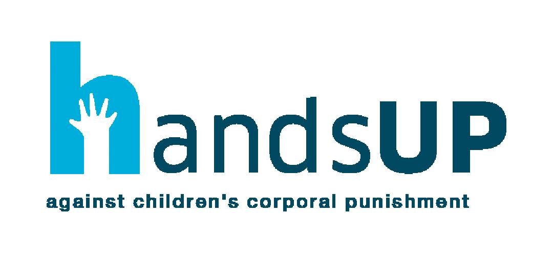 Projecte europeu per a l'eliminació del càstig físic a menors