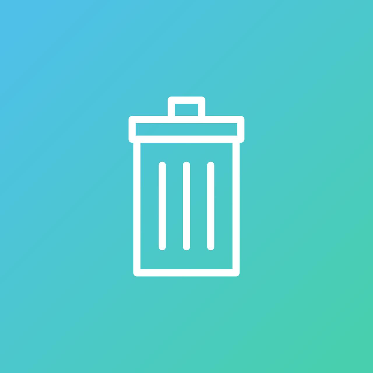 Pedimos mejoras en el servicio de basuras en Orihuela Costa