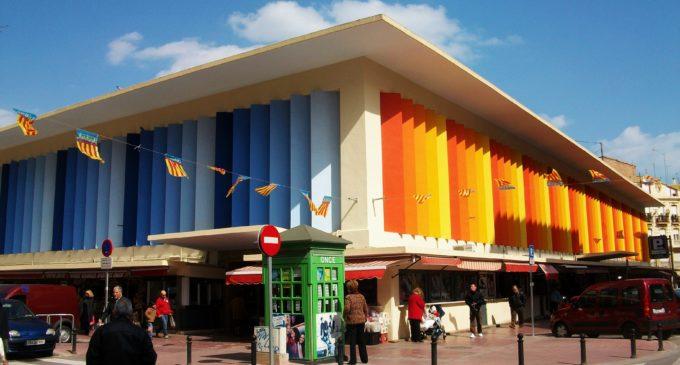 Reclamamos un mayor control sobre los apartamentos turísticos de la ciudad de València