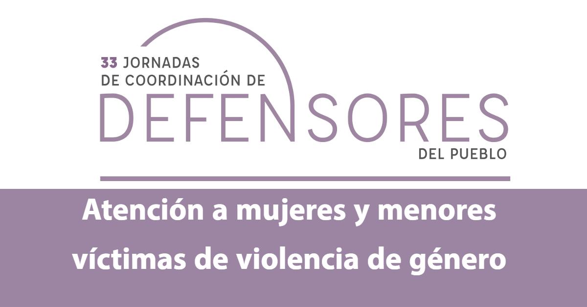 Alicante. 23 y 24 de octubre de 2018