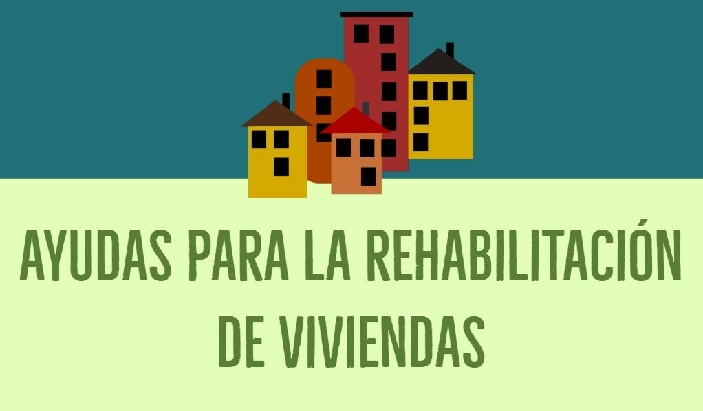 La Conselleria se compromete con el Síndic a agilizar la tramitación y abono de unas ayudas para rehabilitación solicitadas por una ciudadana en 2010
