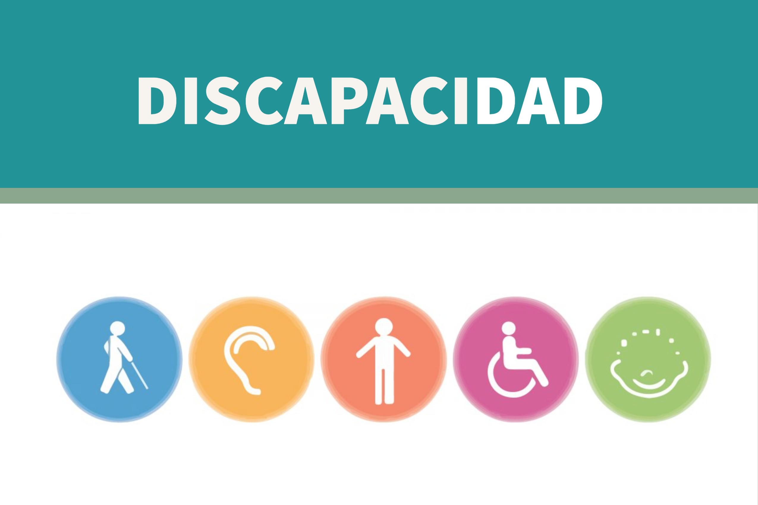 Abrimos una queja de oficio por las demoras generalizadas en el reconocimiento de la discapacidad