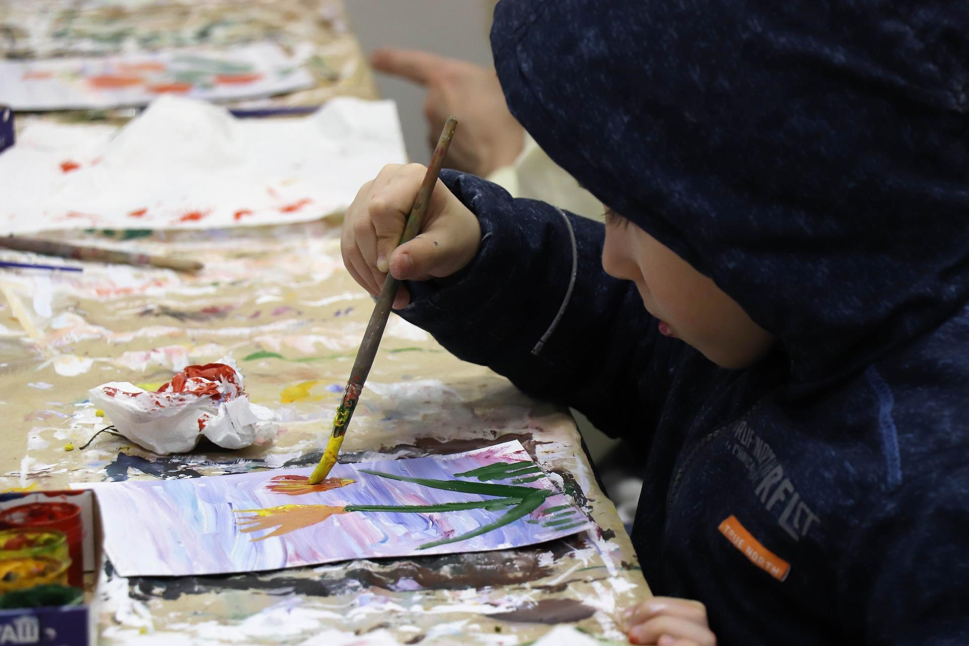 El Síndic abre una queja de oficio por la falta de techo en el colegio Amanecer de Torrevieja