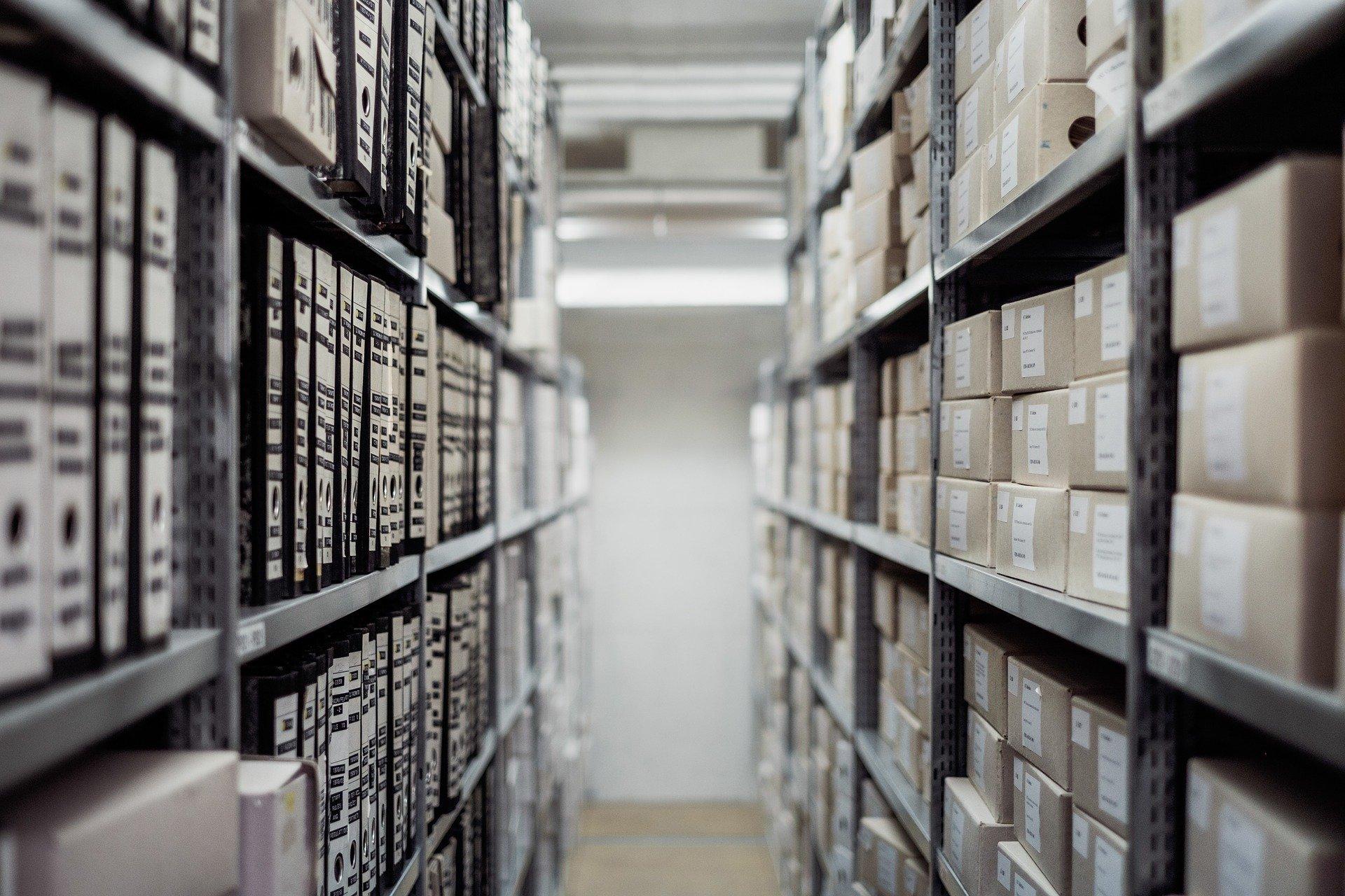 El Síndic reclama a las administraciones coordinación para cumplir con su obligación legal de no pedir a la ciudadanía los documentos que ya tienen en su poder