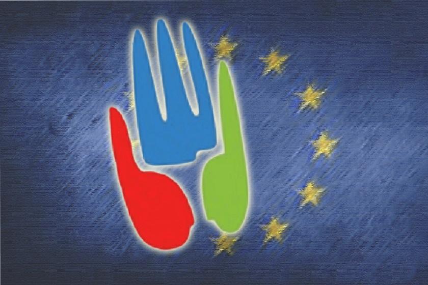 La Carta Social Europea Revisada: un avance en derechos